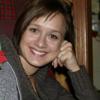 Jacque Waite