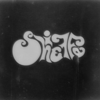 sheiffa