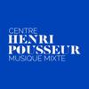 Centre Henri Pousseur