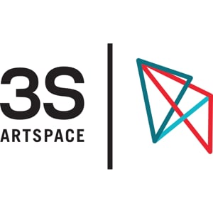 Profile picture for 3S Artspace