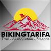 Bikingtarifa