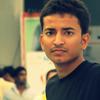 Nikhil Jha