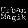 urbanmagik