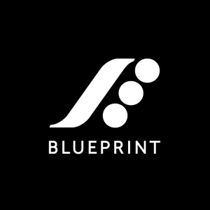 Profile picture for Blueprint Group
