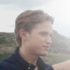 Ryan Løkken