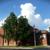 Bookcliff Baptist Church