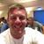David_Leers