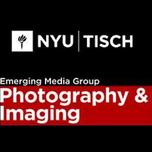 Profile picture for NYU Photography and Imaging