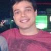 Bernardo Griz