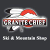 Granite Chief Ski Center