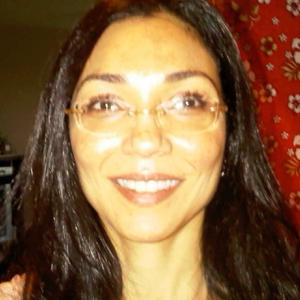Profile picture for Stacy Scibetta