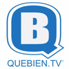 QB Entertainment