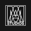 AM STUDIO FILMS