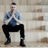 Fredrik Jonasson Music