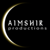AIMSHIR productions