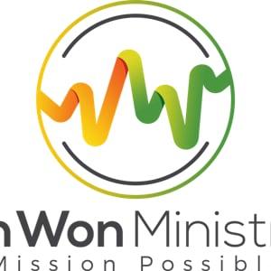 Profile picture for Von Won Ministries