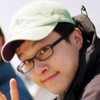Bak Chung Hyo