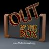 TheBoxConcept.com