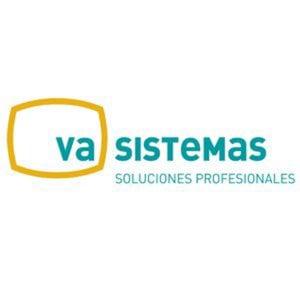 Profile picture for VA Sistemas