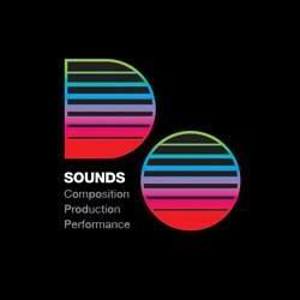 Profile picture for DOsounds