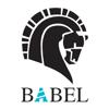 BabelReklam