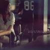 Jun-Sung Youn D.O.P
