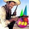 Diego Von Diego