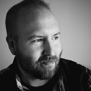 Profile picture for Ben Nissen