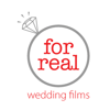 For Real Wedding Films