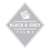 Taylor Harris   B&G Films