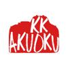 KK Akuoku