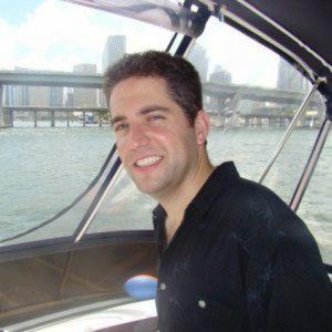 Profile picture for Erik