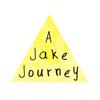 Jake Ramsay