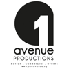 One Avenue Productions