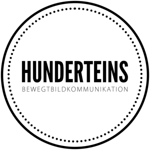 Profile picture for hunderteins