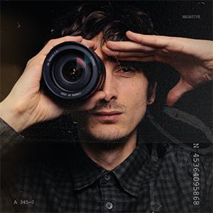 Profile picture for Francesco Faicchia