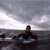 Davy Scheffers Windsurf