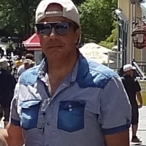 Profile picture for murat ilgarlar