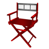 Director's Chair Productions