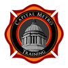 Capital Metro Training