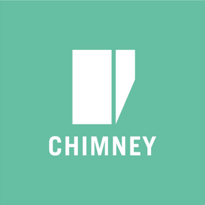 Profile picture for Chimney Poland