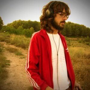 Profile picture for Sebas Alaez