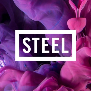 Profile picture for STEEL