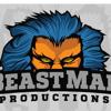 BeastManProductions
