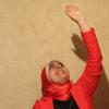 Asmaa Elsheikh