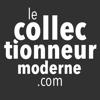 Le Collectionneur Moderne