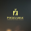 PIKSELSMIA AS