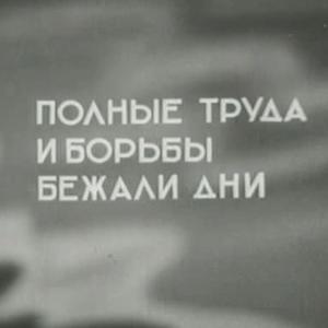 Profile picture for antonina stulova