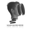 Willem van den Heever