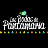 Las Bodas de Pantamaría